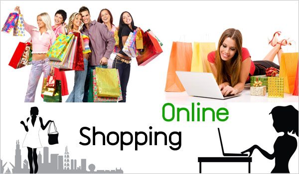 Benefits of online shopping in india for What is the best online store