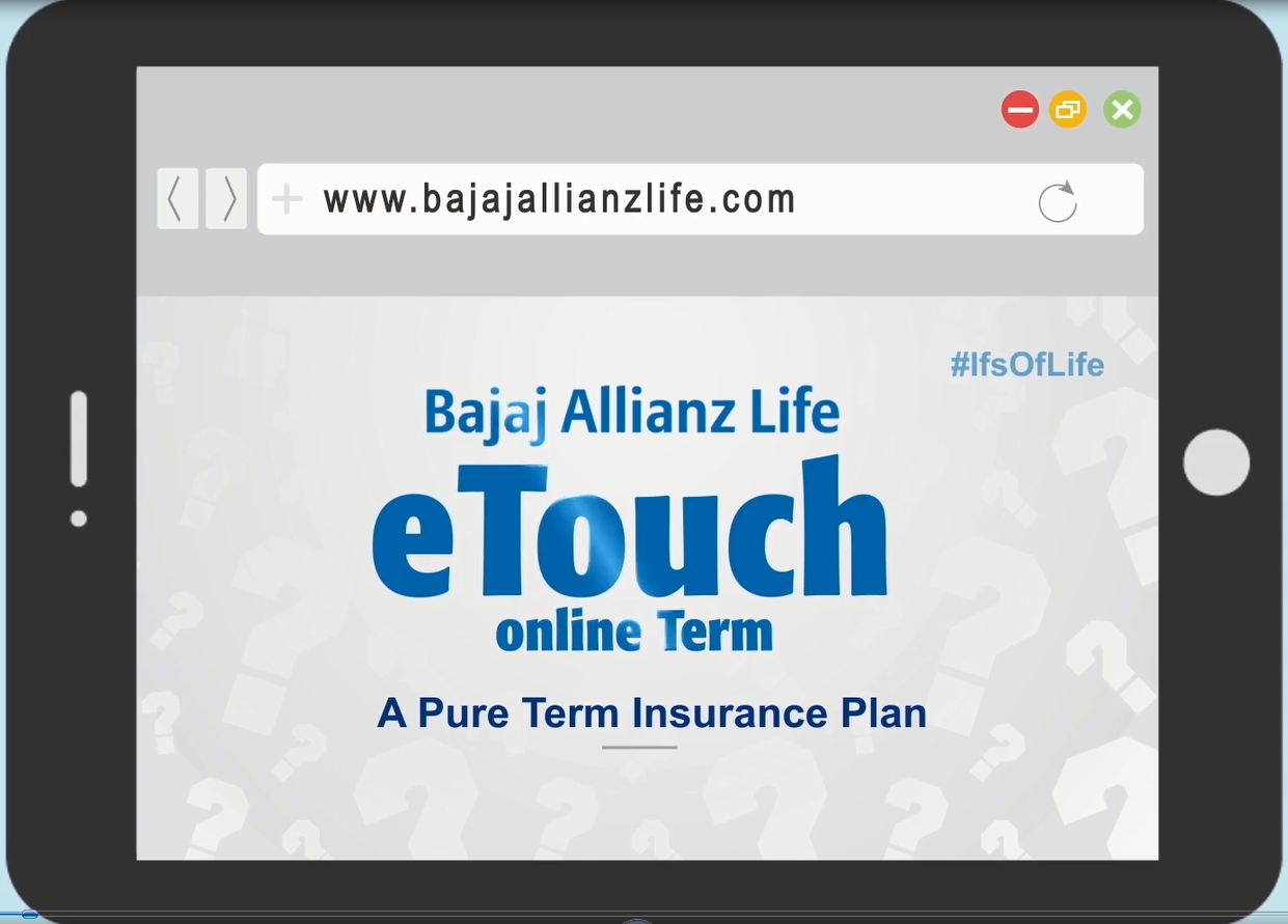 bajaj allianz life insurance mba project First a sample survey should be done on these things to know the awareness level of customers in this regard and by this the satisfactory levels of the existing investors who have already invested in life insurance.